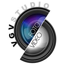 VG studio logo