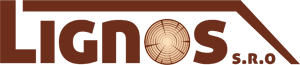LIGNOS logo