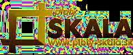 PLOTY SKALA, s. r. o. logo