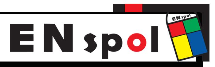 ENSPOL logo