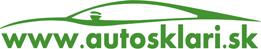 autosklari.sk logo