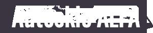 Autosklo Alfa logo
