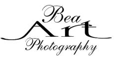 Beaart Photography logo