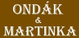 Roman Ondák - Klampiarske práce logo