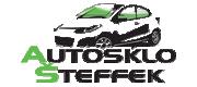 AUTOSKLO ŠTEFFEK logo