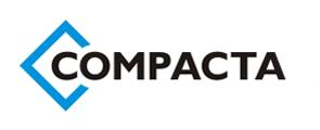 Compacta s.r.o. logo