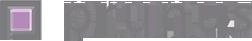 PRUNUS - kuchyne a interiéry na mieru logo