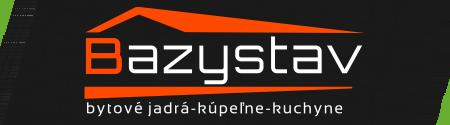 Bazystav - Stavebné práce logo