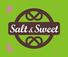 Salt and Sweet logo