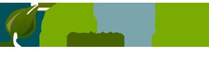 GREEN MEDIA GROUP s.r.o. logo