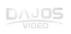 Dajos Video logo