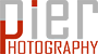 Pier Photography logo