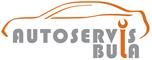 AUTOSERVIS BULA, spol. s r.o. logo
