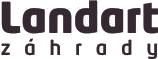 landart s. r. o. logo