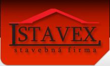 L-STAVEX s.r.o. logo