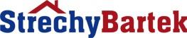 STRECHY Bartek logo