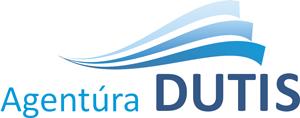 Agentúra DUTIS logo