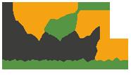 Služby 24 logo