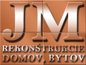 Jozef Mikolai logo