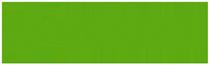 Š - STRECHY, spol. s r.o. logo