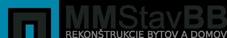MM Stav BB logo