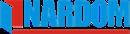 NARDOM logo
