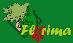 Pavol Miko FLORIMA logo