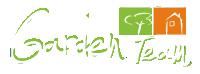 Garden Team logo