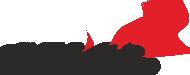 GELOS - čistiace služby logo
