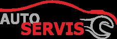 AUTOCOMPLETE s.r.o. - autoservis logo