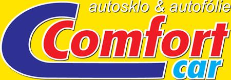 COMFORT CAR logo