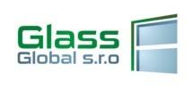GLASS GLOBAL s.r.o. logo
