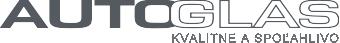 AUTOGLAS, s.r.o. logo