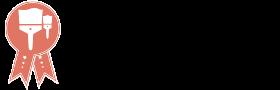 Ján Kovács & syn - maliarske, natieračské a tapetárske práce logo