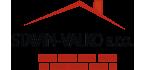 STAVIN-VALKO s.r.o. logo