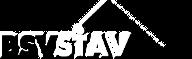BSV STAV s.r.o. logo
