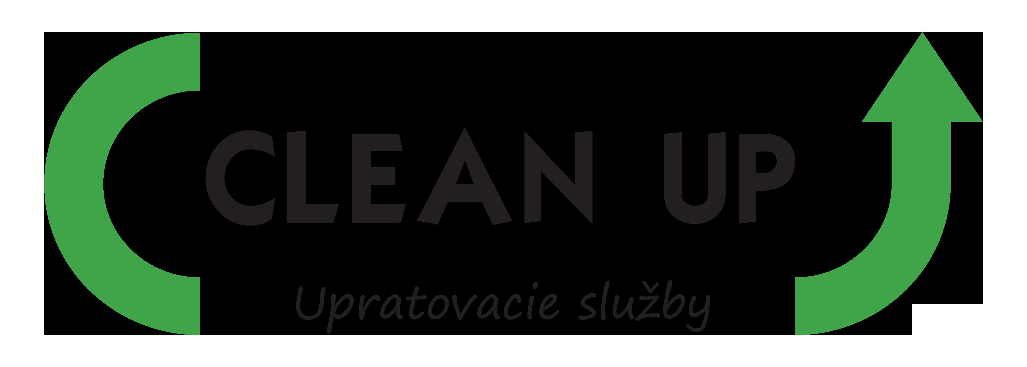 Upratovanie a tepovanie Nové Zámky logo