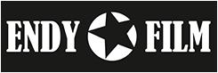 ENDY FILM logo