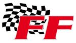 F.C.W. logo