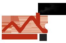 Strechy Bj logo