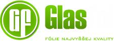 Glasfol Slovakia s.r.o. logo