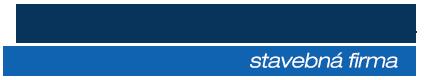 BAN KOD-MAL logo