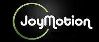 JoyMotion logo