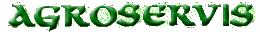 Agroservis logo