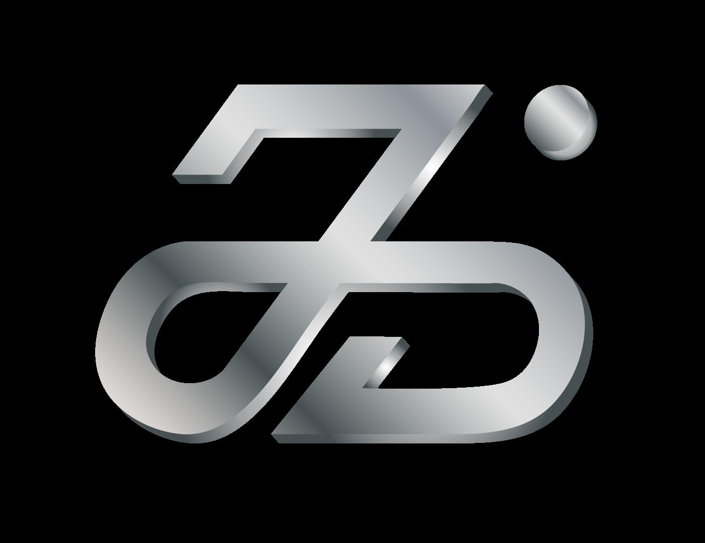 Jaroslav Duška - zemné a záhradnícke práce logo