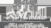 RM media logo