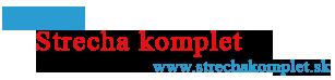 Strechakomplet.sk logo