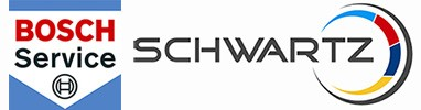 SCHWARTZ plus s.r.o. logo