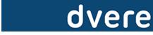 webdvere logo