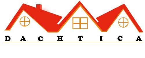 DACHTICA logo